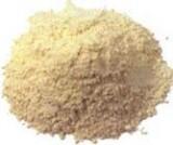 姜粉|水溶性姜粉