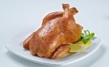 青岛日昇昌长期供应食品级鸡肉提取物