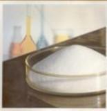 食品级酸味剂   DL-苹果酸