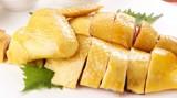 食品级色素 姜黄色 栀子黄 红曲红 天然食用色素
