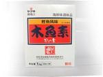 木鱼素,日韩餐饮增味剂雅妈吉