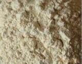 洋葱粉,蒜粉,咖喱粉,五香粉,姜粉