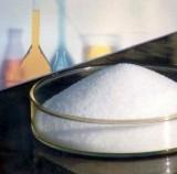 长期供应优质甜味剂 三氯蔗糖
