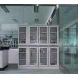 药品柜,器皿柜,(全钢结构),厂价直销,价格公道